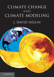 Climate Systems Interactions Group - Publications